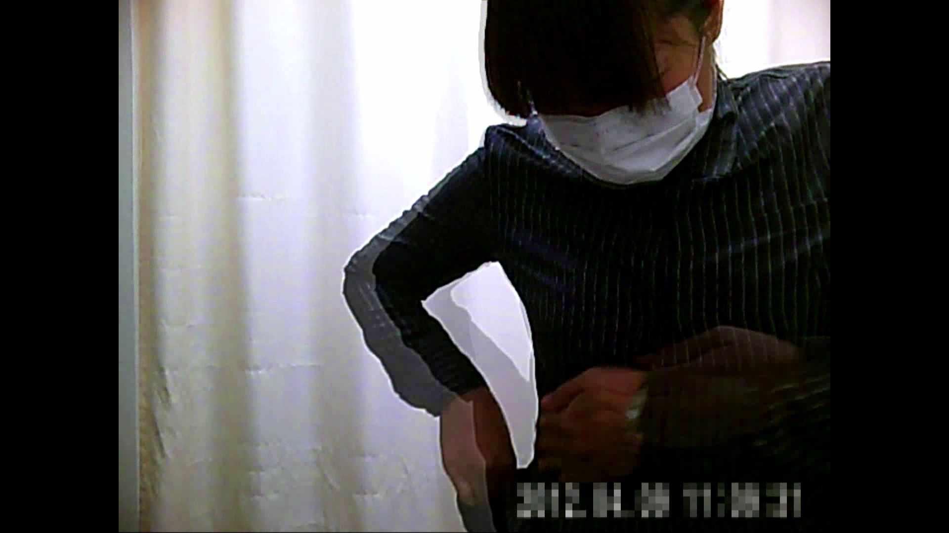 元医者による反抗 更衣室地獄絵巻 vol.020 ギャル攻め おまんこ無修正動画無料 86画像 20