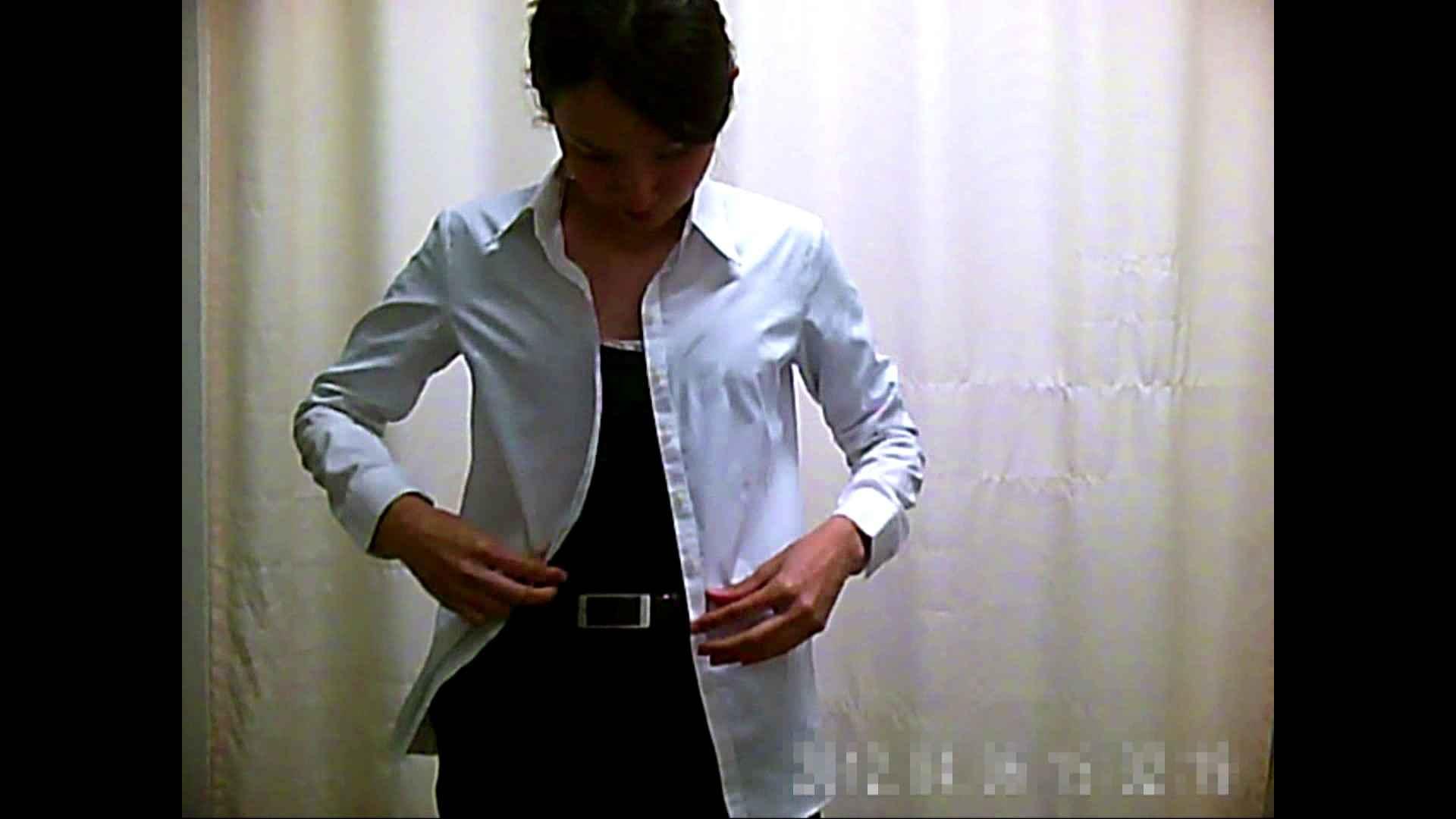 元医者による反抗 更衣室地獄絵巻 vol.020 ギャル攻め おまんこ無修正動画無料 86画像 56