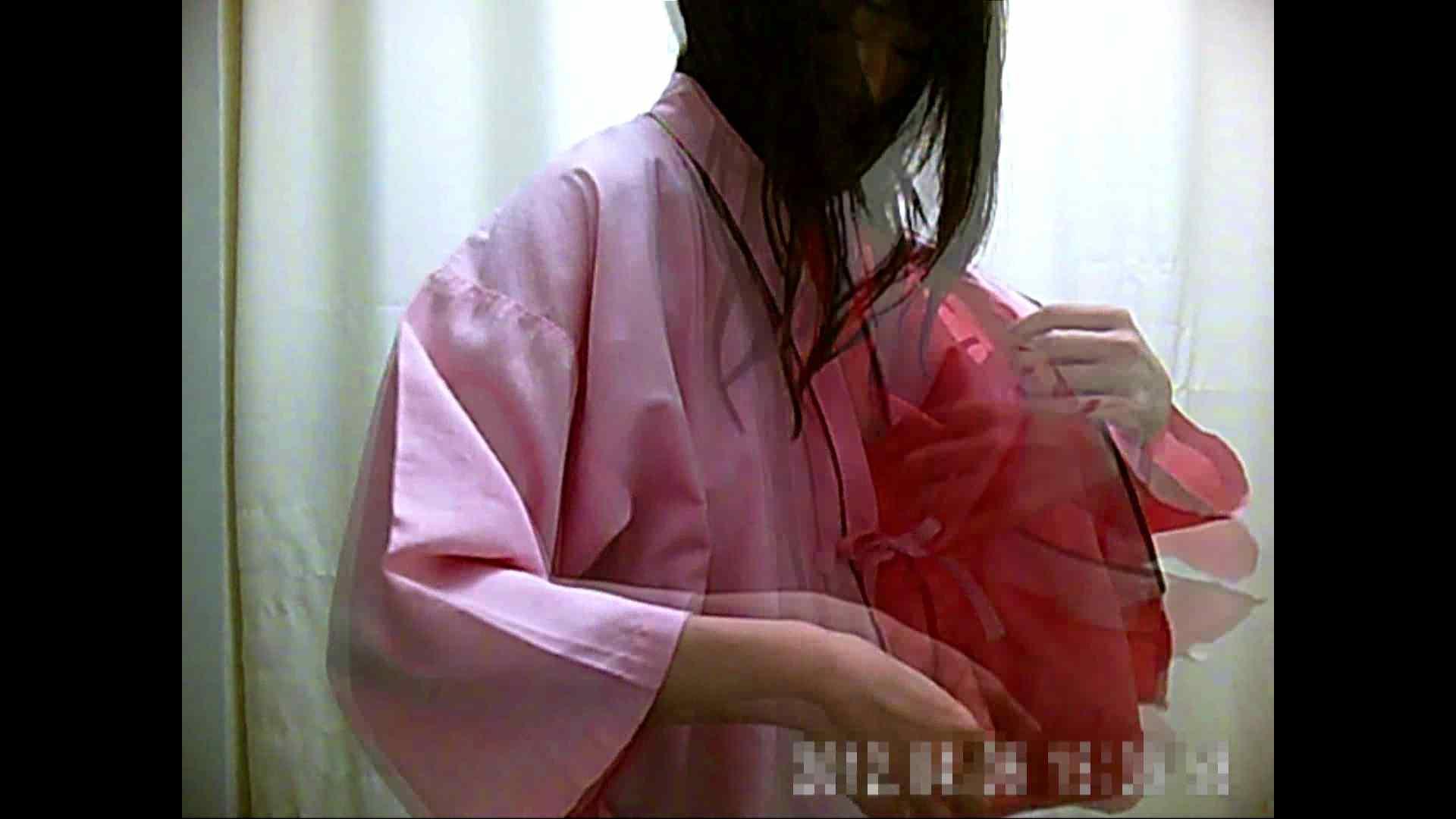 元医者による反抗 更衣室地獄絵巻 vol.020 ギャル攻め おまんこ無修正動画無料 86画像 65