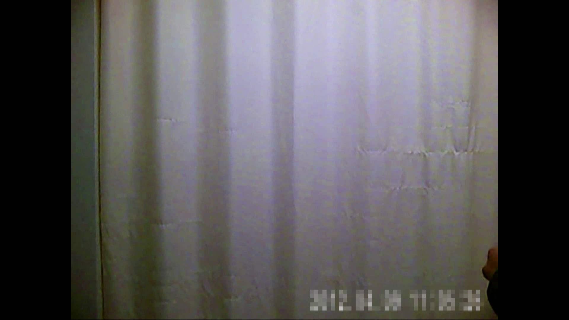 元医者による反抗 更衣室地獄絵巻 vol.020 ギャル攻め おまんこ無修正動画無料 86画像 80
