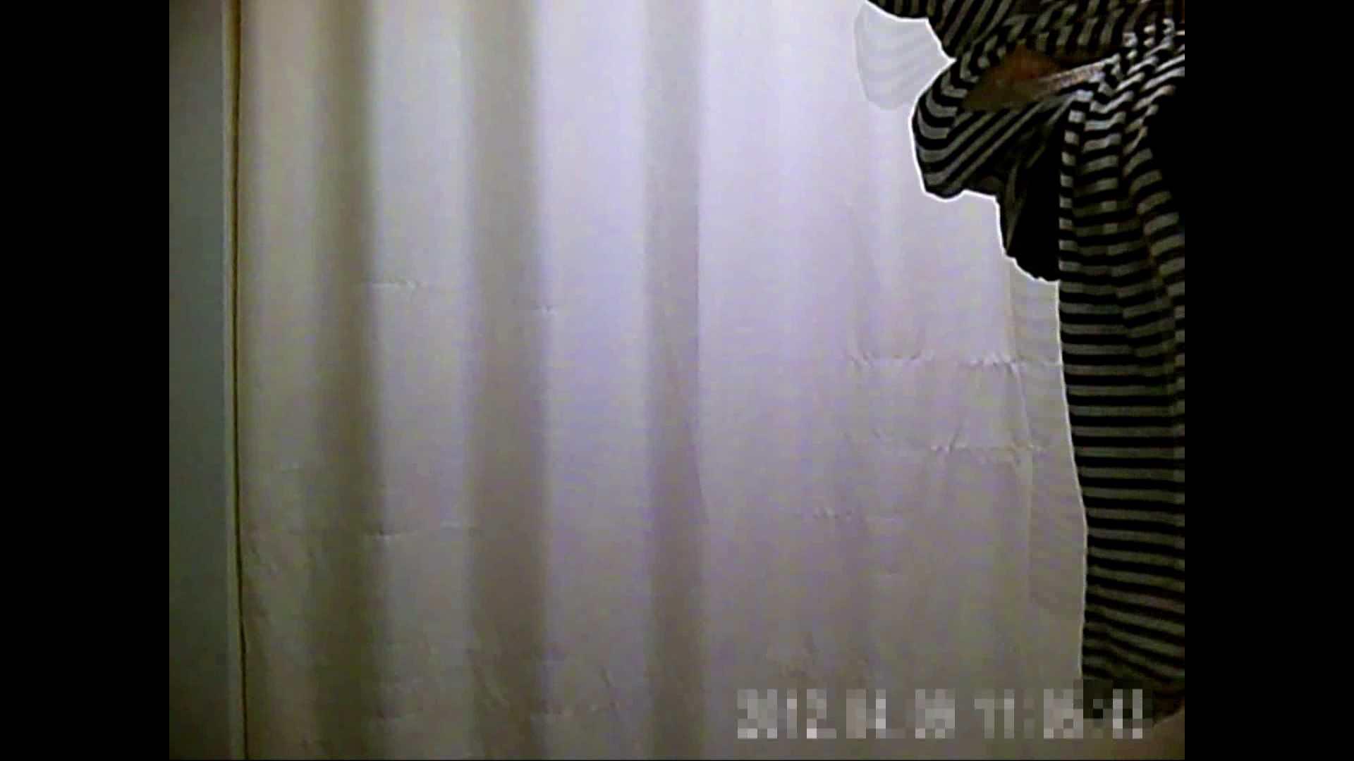 元医者による反抗 更衣室地獄絵巻 vol.020 ギャル攻め おまんこ無修正動画無料 86画像 83