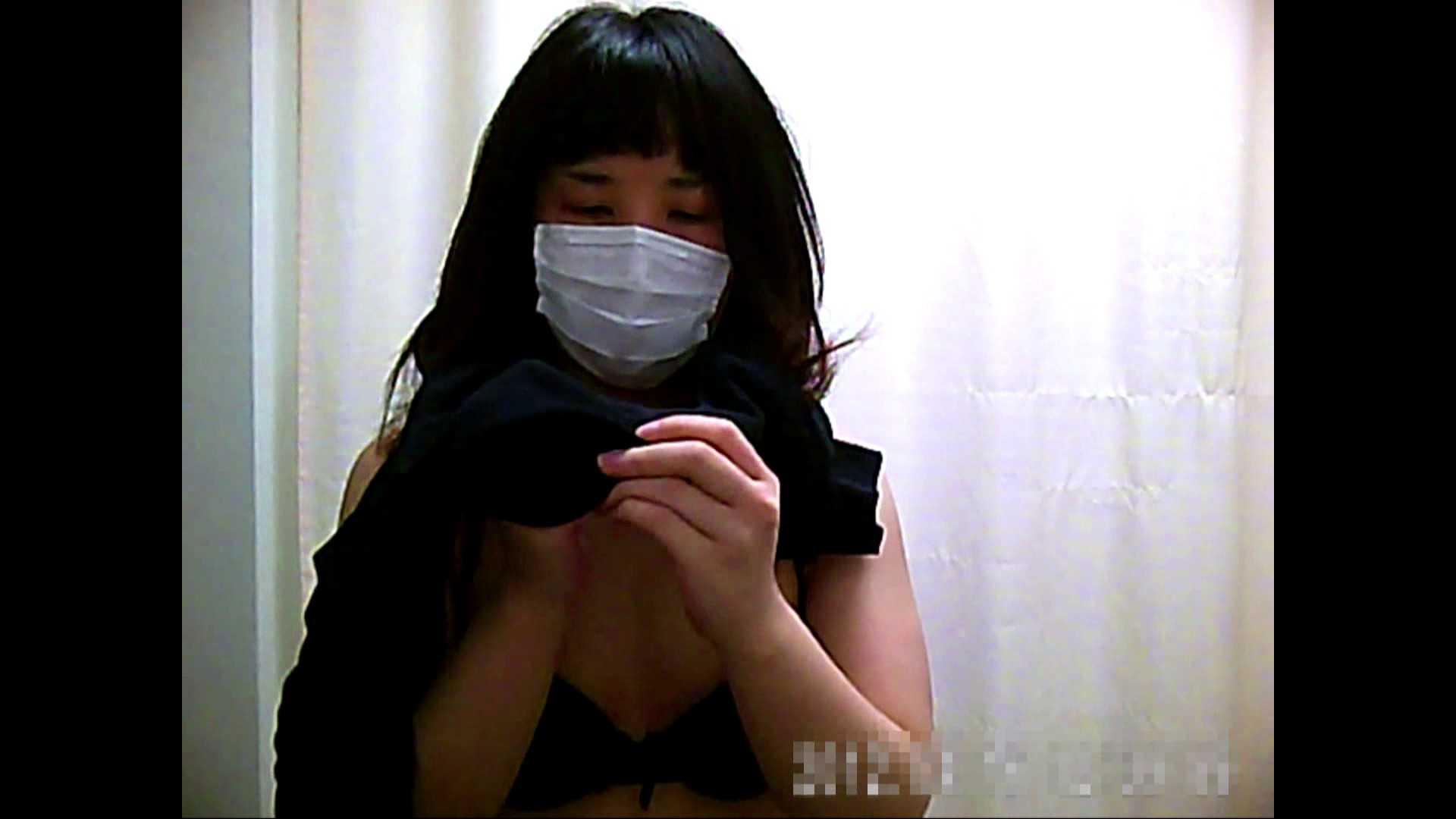 元医者による反抗 更衣室地獄絵巻 vol.269 盛合せ  50画像 40