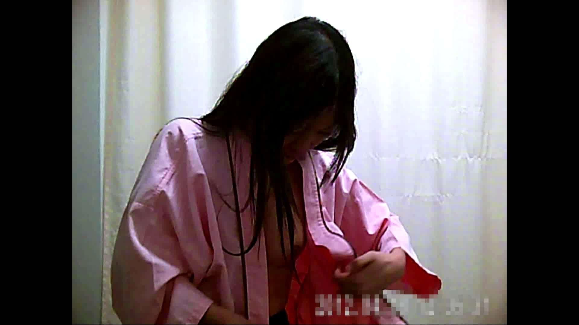 元医者による反抗 更衣室地獄絵巻 vol.015 ギャル攻め エロ画像 89画像 8