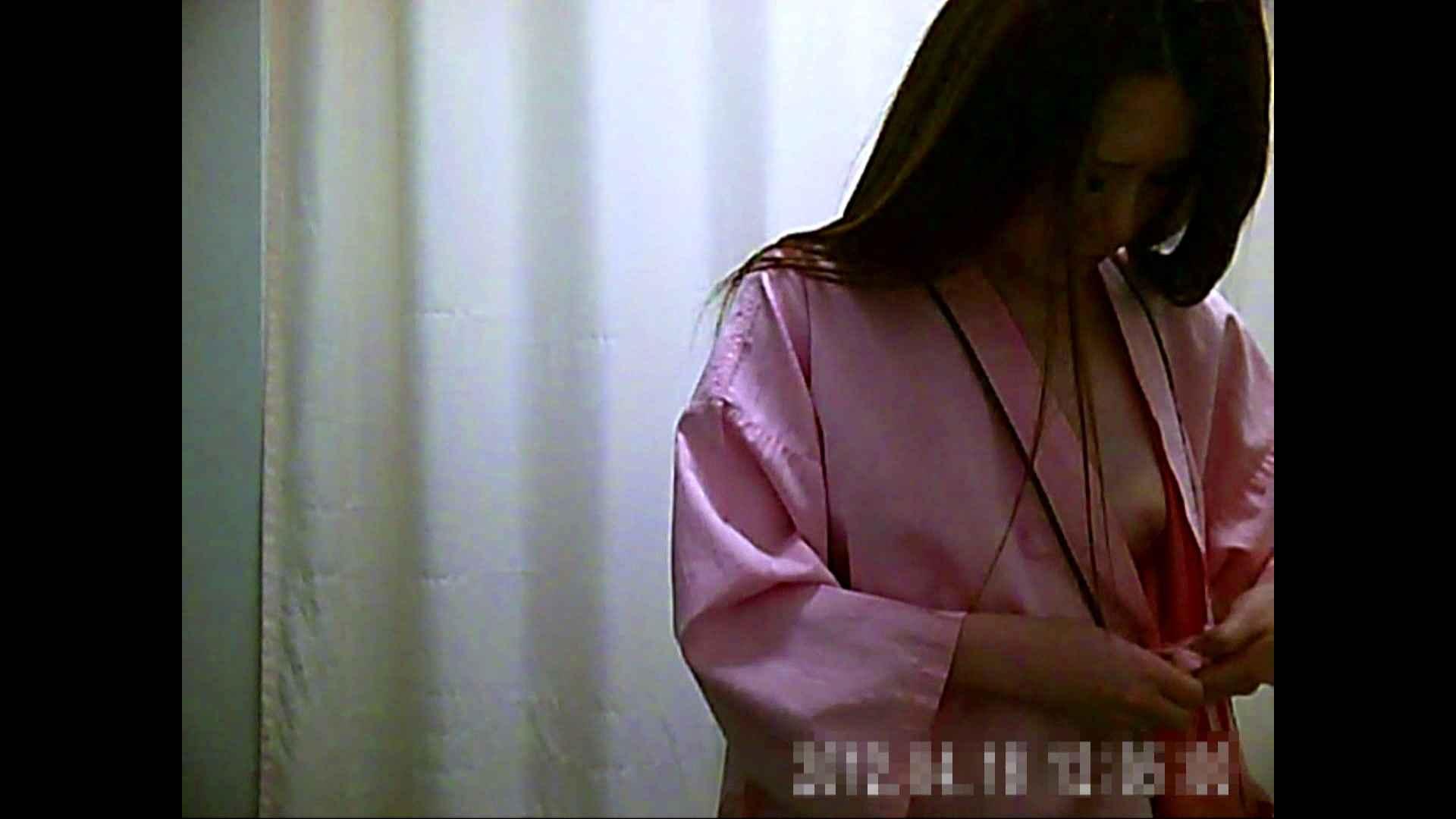 元医者による反抗 更衣室地獄絵巻 vol.015 ギャル攻め エロ画像 89画像 50