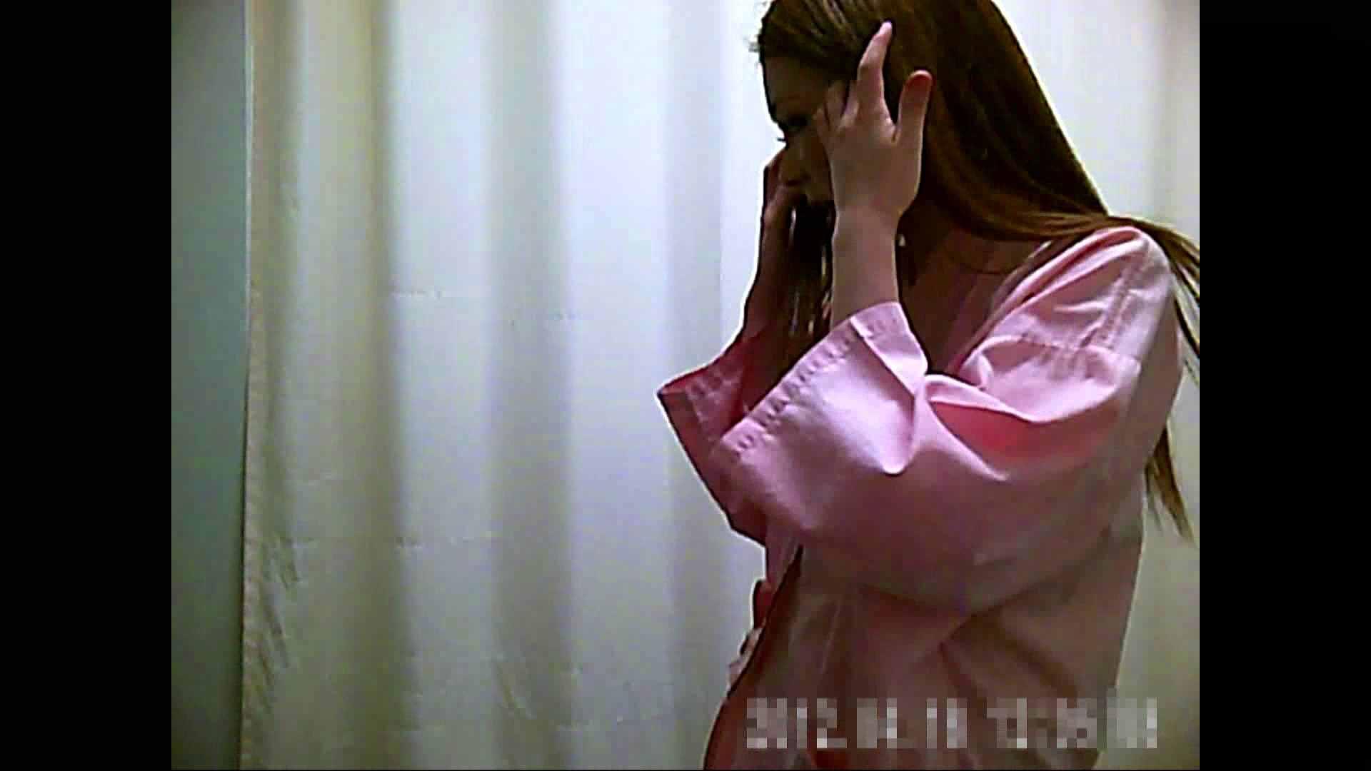 元医者による反抗 更衣室地獄絵巻 vol.015 お姉さん攻略 | 盛合せ  89画像 52
