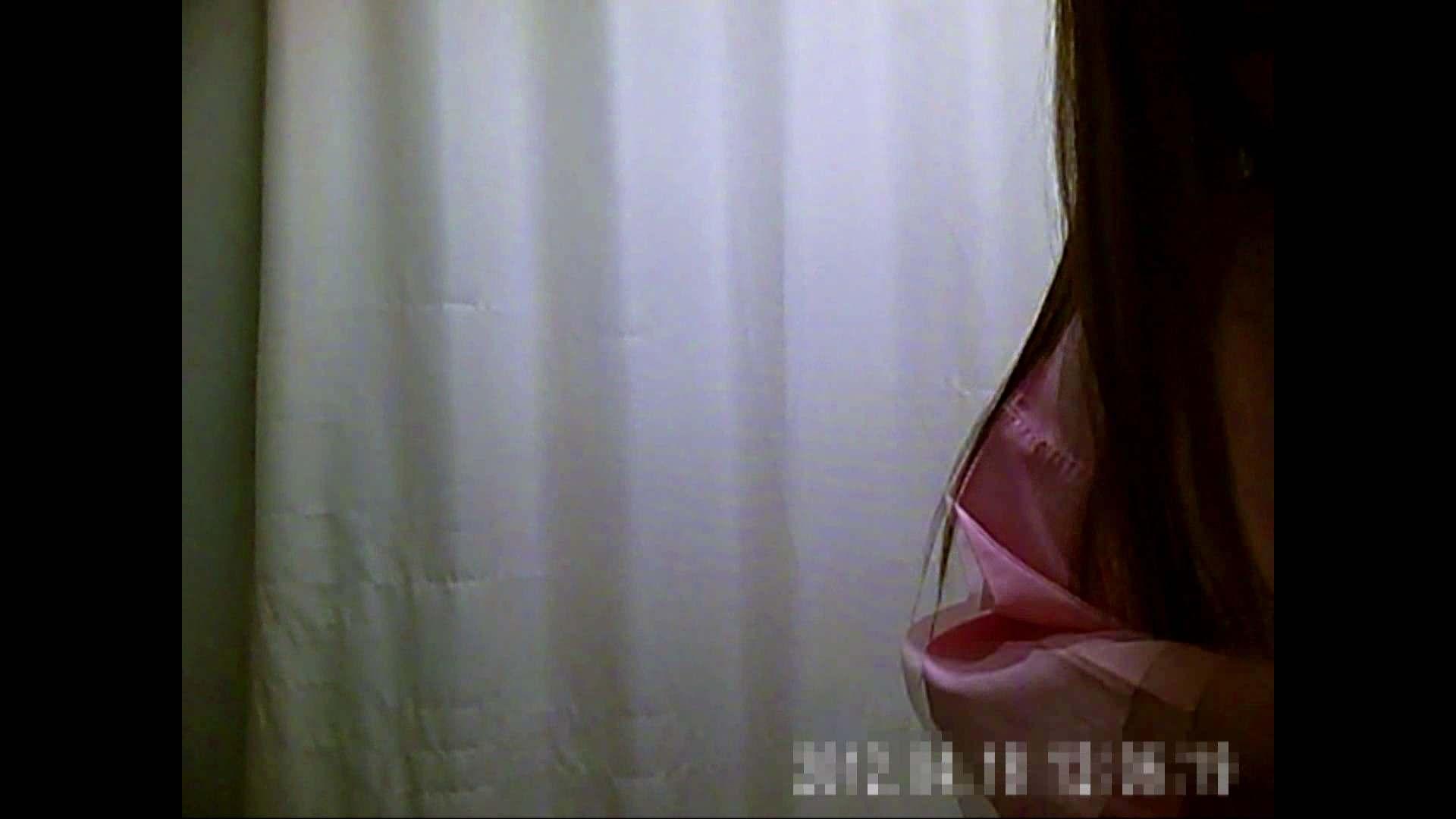 元医者による反抗 更衣室地獄絵巻 vol.015 ギャル攻め エロ画像 89画像 53