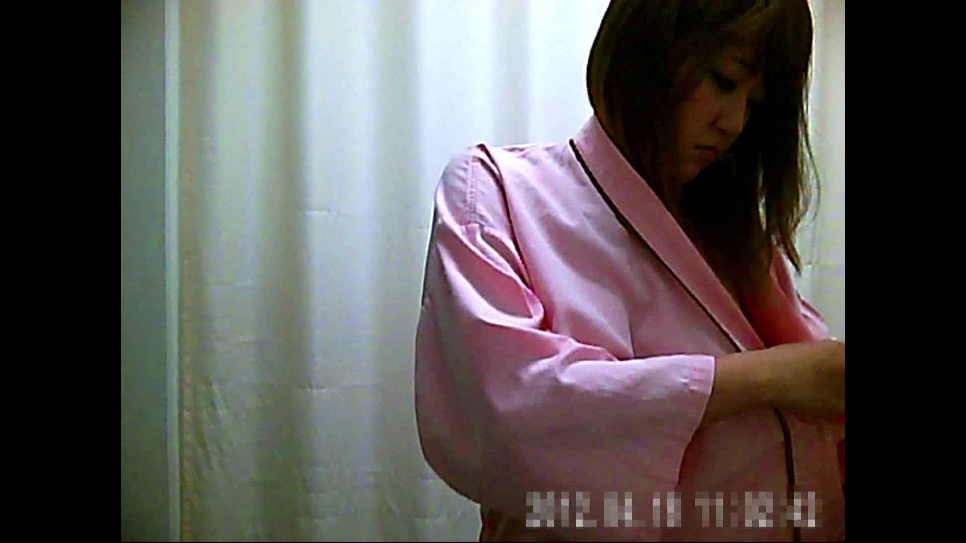 元医者による反抗 更衣室地獄絵巻 vol.015 お姉さん攻略 | 盛合せ  89画像 73