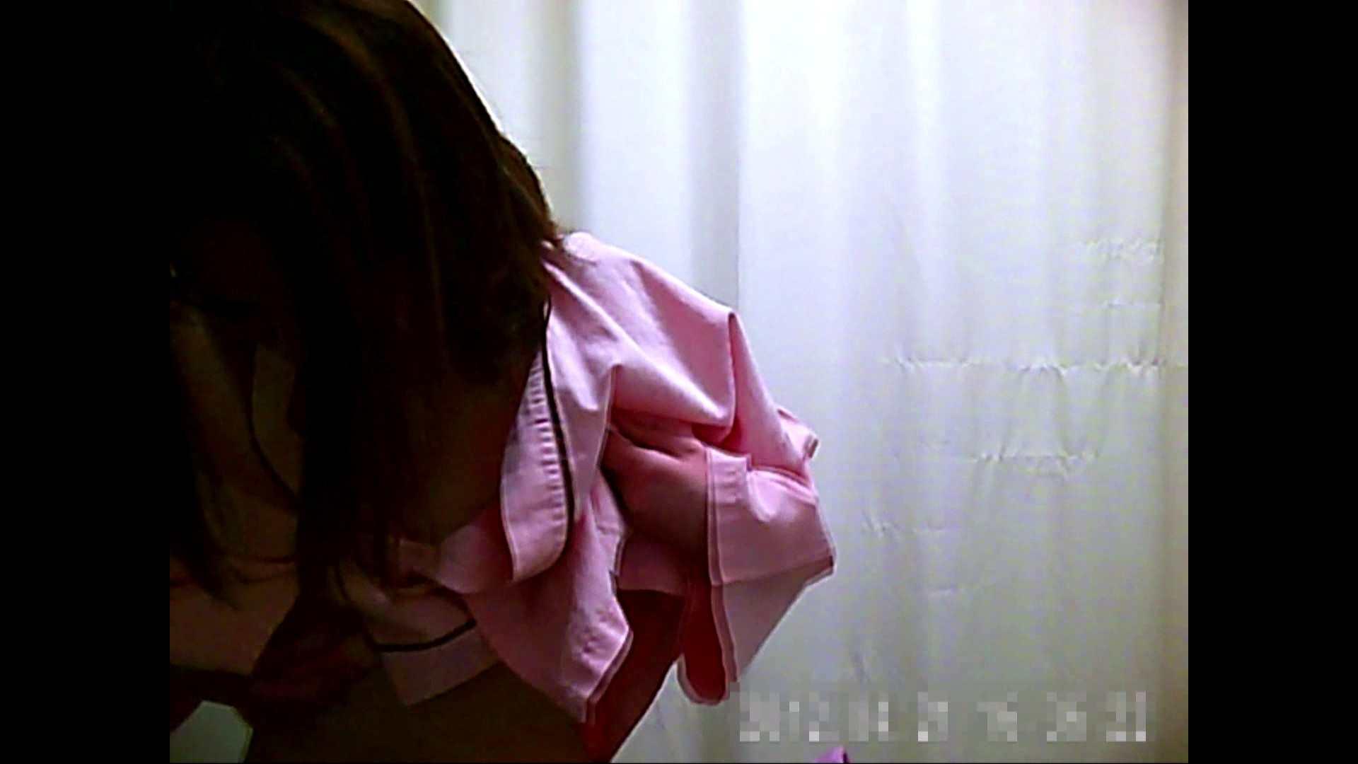 元医者による反抗 更衣室地獄絵巻 vol.013 盛合せ われめAV動画紹介 98画像 8