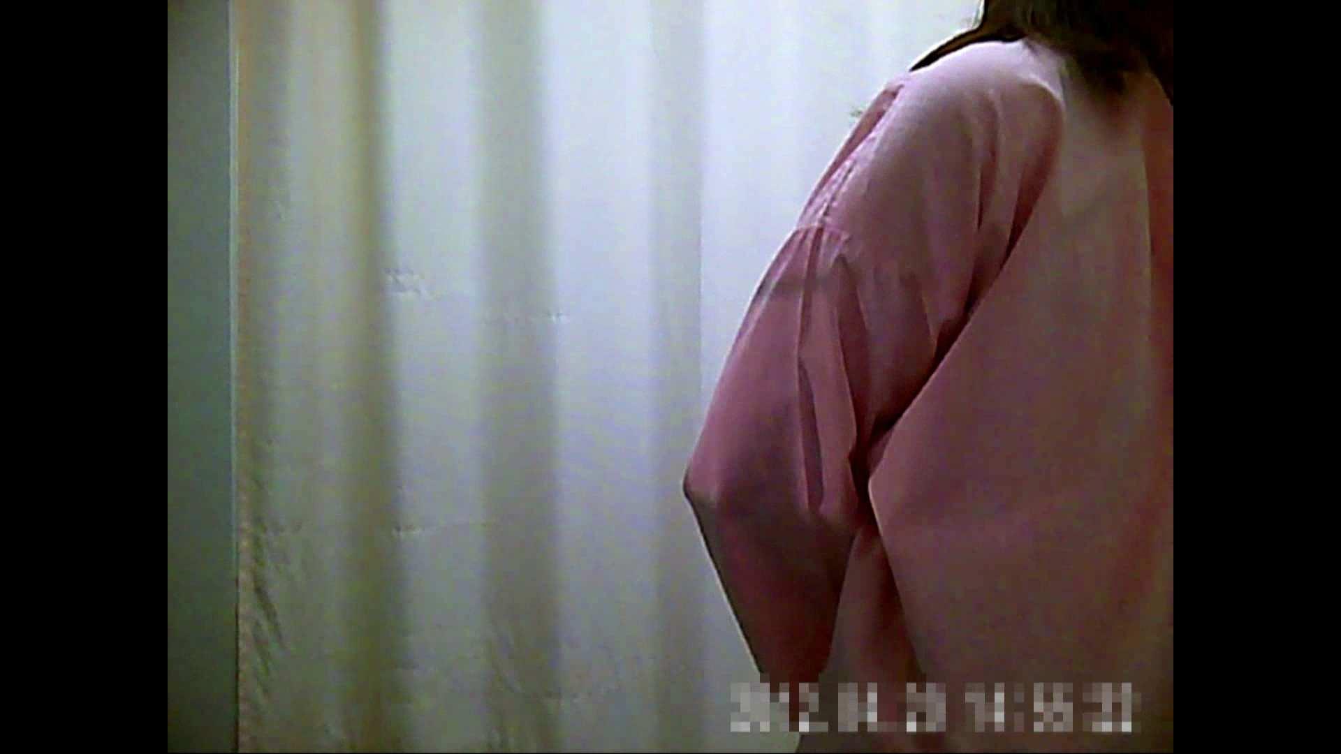 元医者による反抗 更衣室地獄絵巻 vol.013 盛合せ われめAV動画紹介 98画像 26