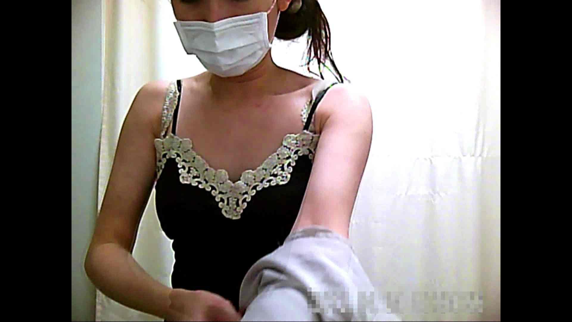 元医者による反抗 更衣室地獄絵巻 vol.010 盛合せ  100画像 3