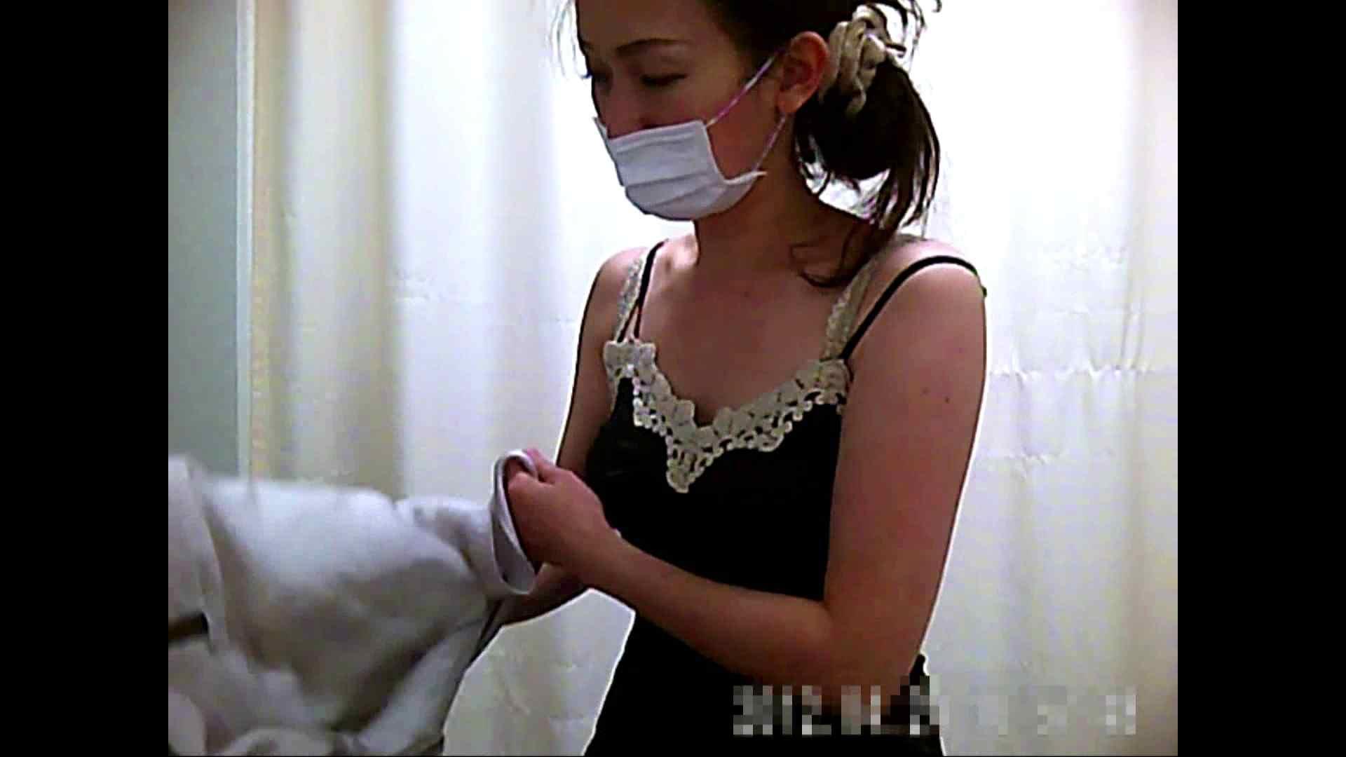 元医者による反抗 更衣室地獄絵巻 vol.010 盛合せ   お姉さん攻略  100画像 31
