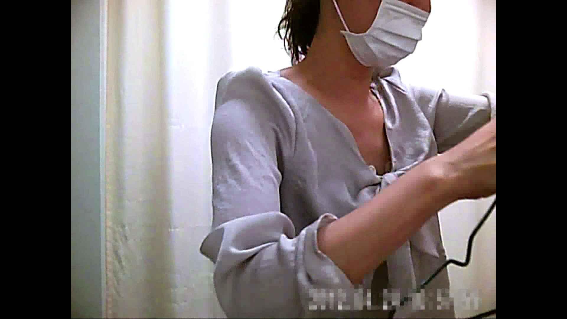 元医者による反抗 更衣室地獄絵巻 vol.010 ギャル攻め オメコ動画キャプチャ 100画像 32