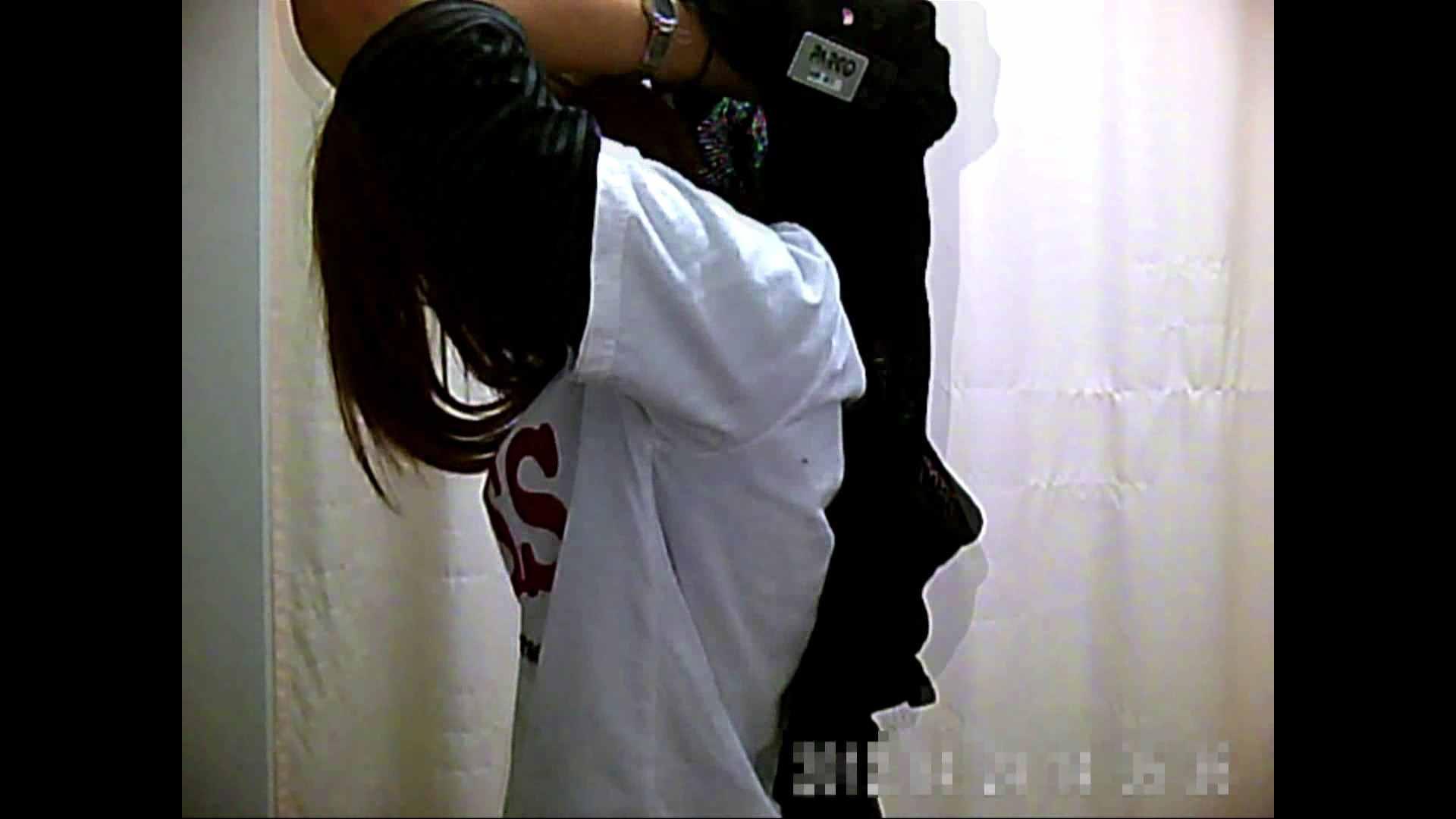 元医者による反抗 更衣室地獄絵巻 vol.010 ギャル攻め オメコ動画キャプチャ 100画像 71