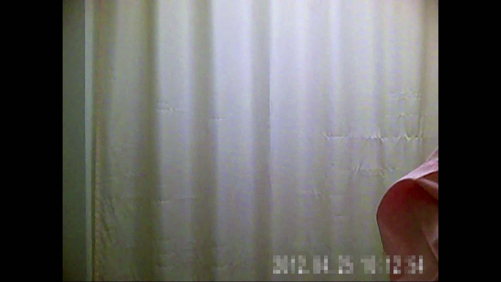 元医者による反抗 更衣室地獄絵巻 vol.009 ギャル攻め アダルト動画キャプチャ 97画像 2