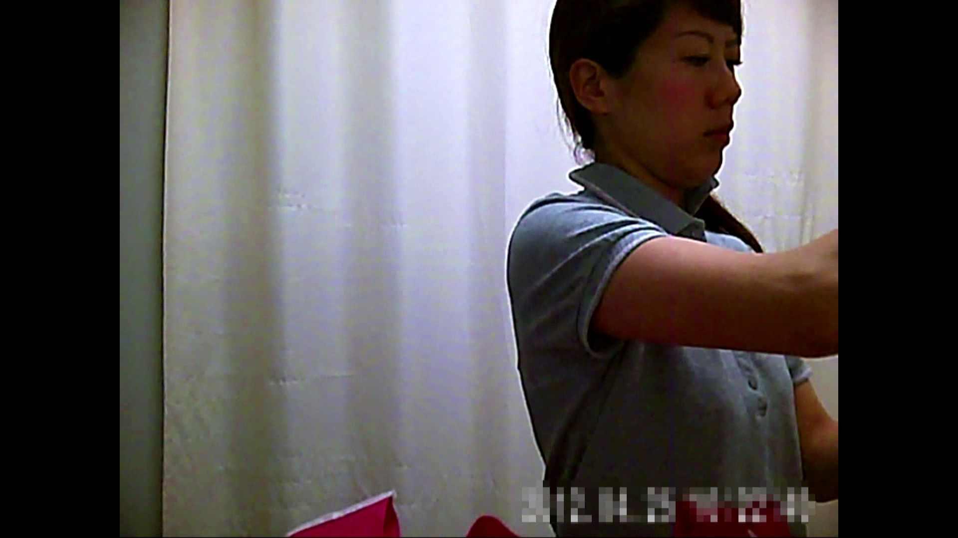 元医者による反抗 更衣室地獄絵巻 vol.009 ギャル攻め アダルト動画キャプチャ 97画像 53