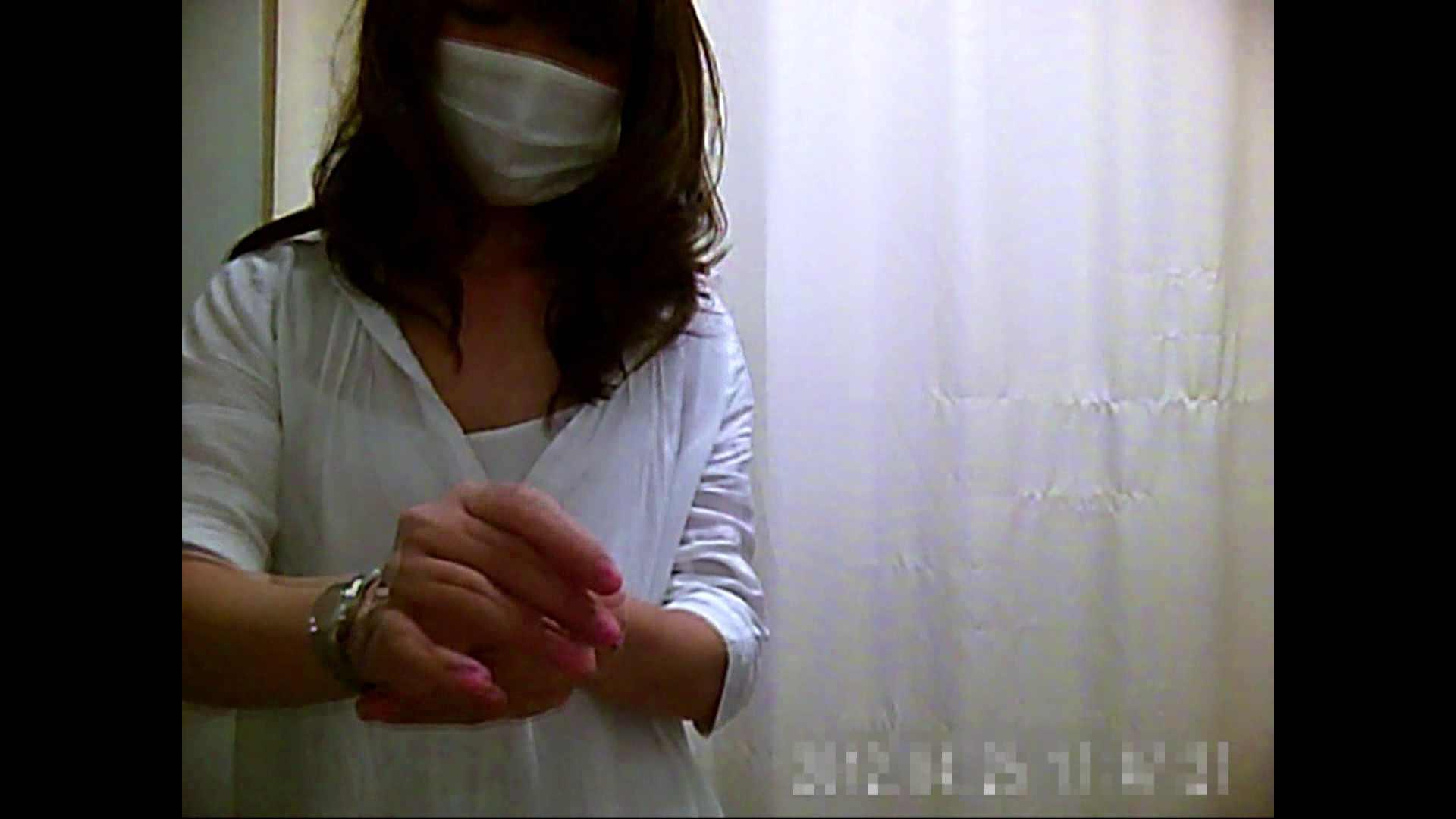 元医者による反抗 更衣室地獄絵巻 vol.009 盛合せ  97画像 57
