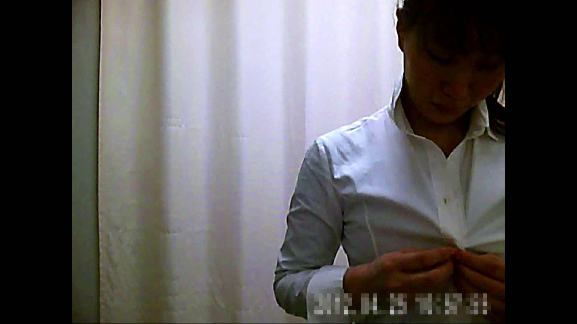 元医者による反抗 更衣室地獄絵巻 vol.008 盛合せ ぱこり動画紹介 75画像 38
