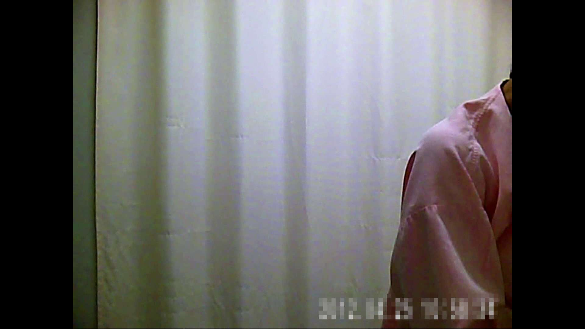元医者による反抗 更衣室地獄絵巻 vol.008 お姉さん攻略   ギャル攻め  75画像 43