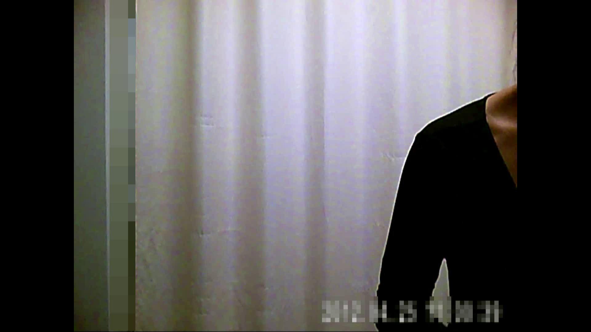 元医者による反抗 更衣室地獄絵巻 vol.008 お姉さん攻略   ギャル攻め  75画像 52