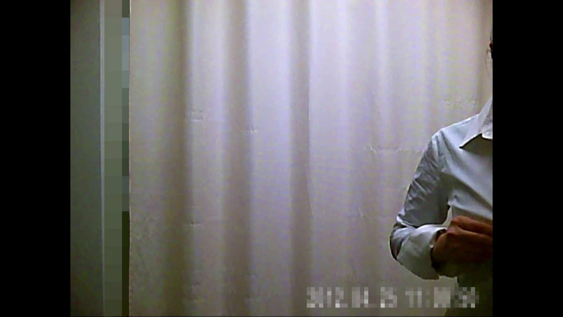 元医者による反抗 更衣室地獄絵巻 vol.008 盛合せ ぱこり動画紹介 75画像 53