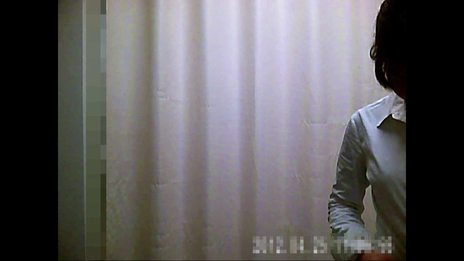 元医者による反抗 更衣室地獄絵巻 vol.008 お姉さん攻略  75画像 54