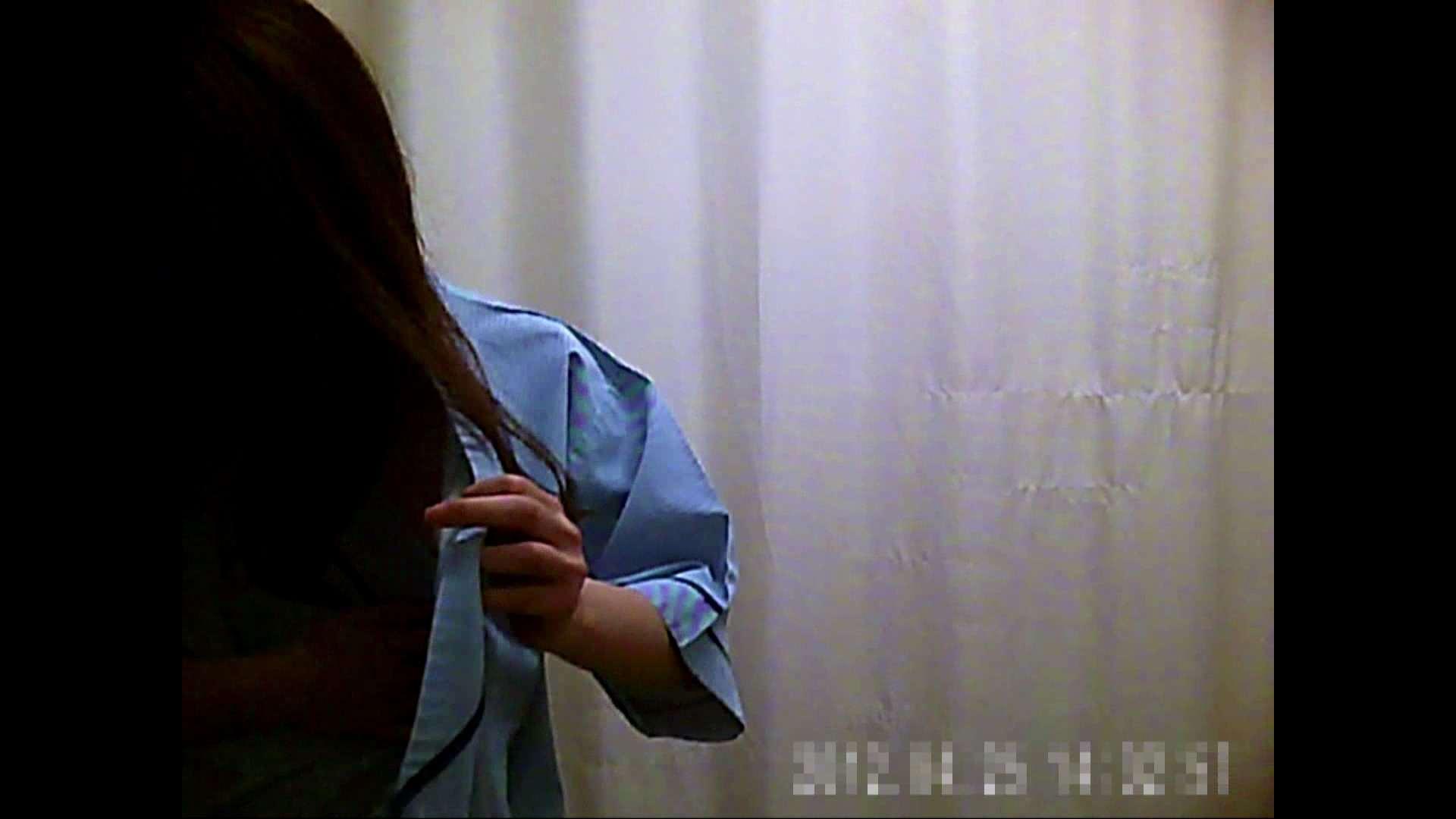 元医者による反抗 更衣室地獄絵巻 vol.008 お姉さん攻略  75画像 60
