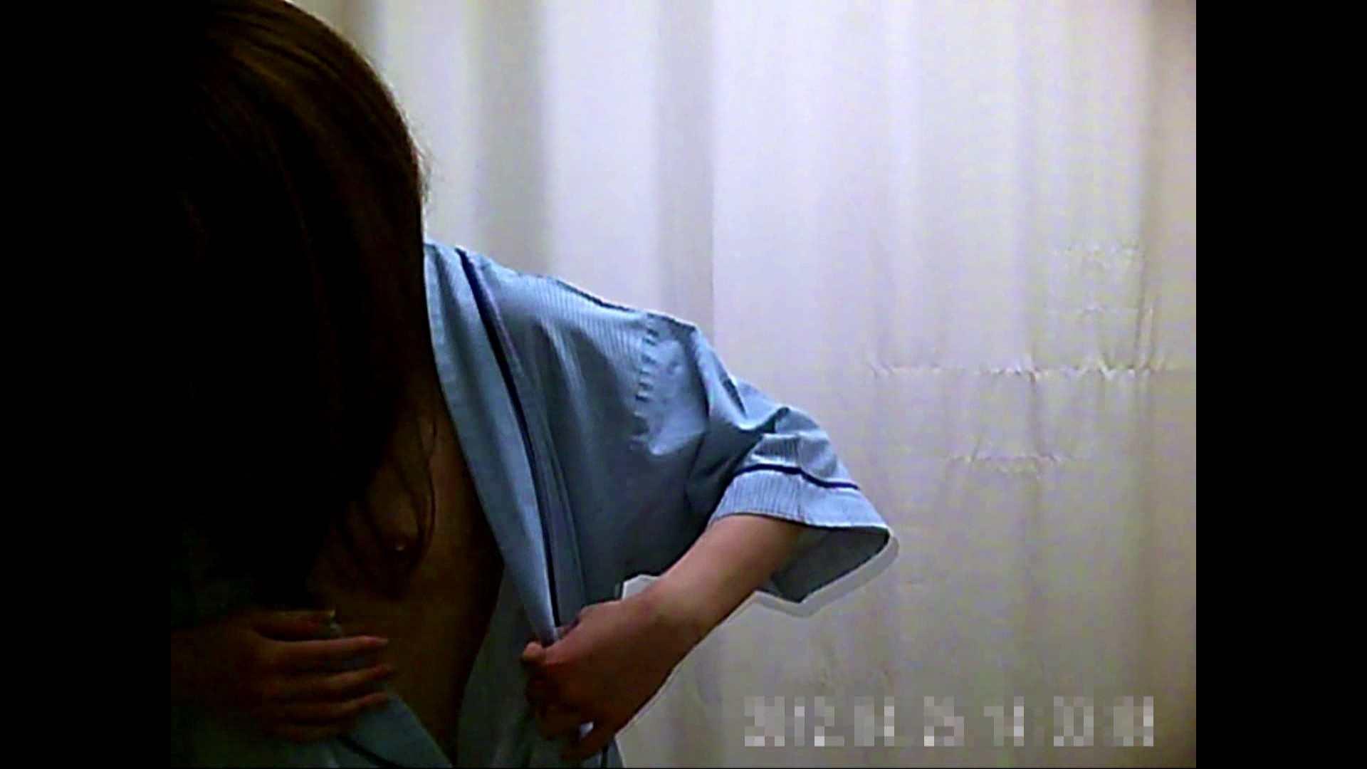 元医者による反抗 更衣室地獄絵巻 vol.008 盛合せ ぱこり動画紹介 75画像 62
