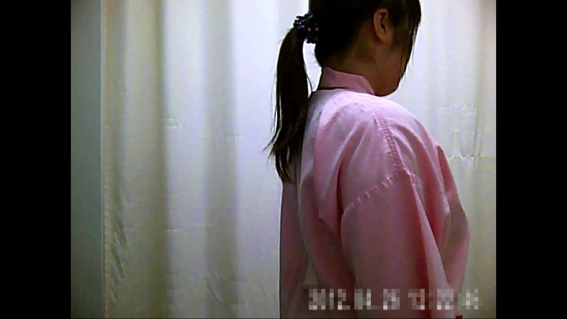 元医者による反抗 更衣室地獄絵巻 vol.007 お姉さん攻略  81画像 6