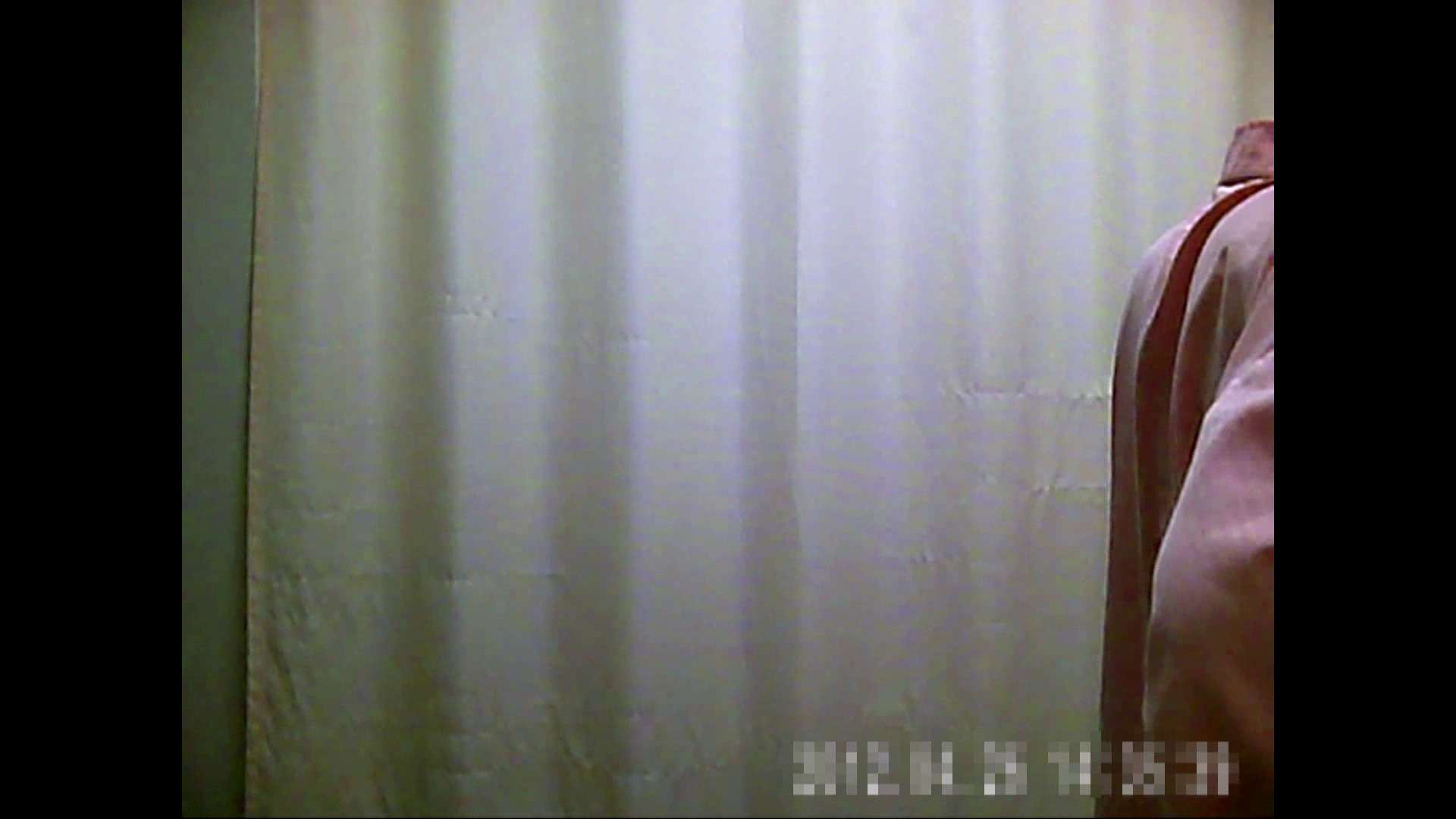 元医者による反抗 更衣室地獄絵巻 vol.007 お姉さん攻略 | ギャル攻め  81画像 28