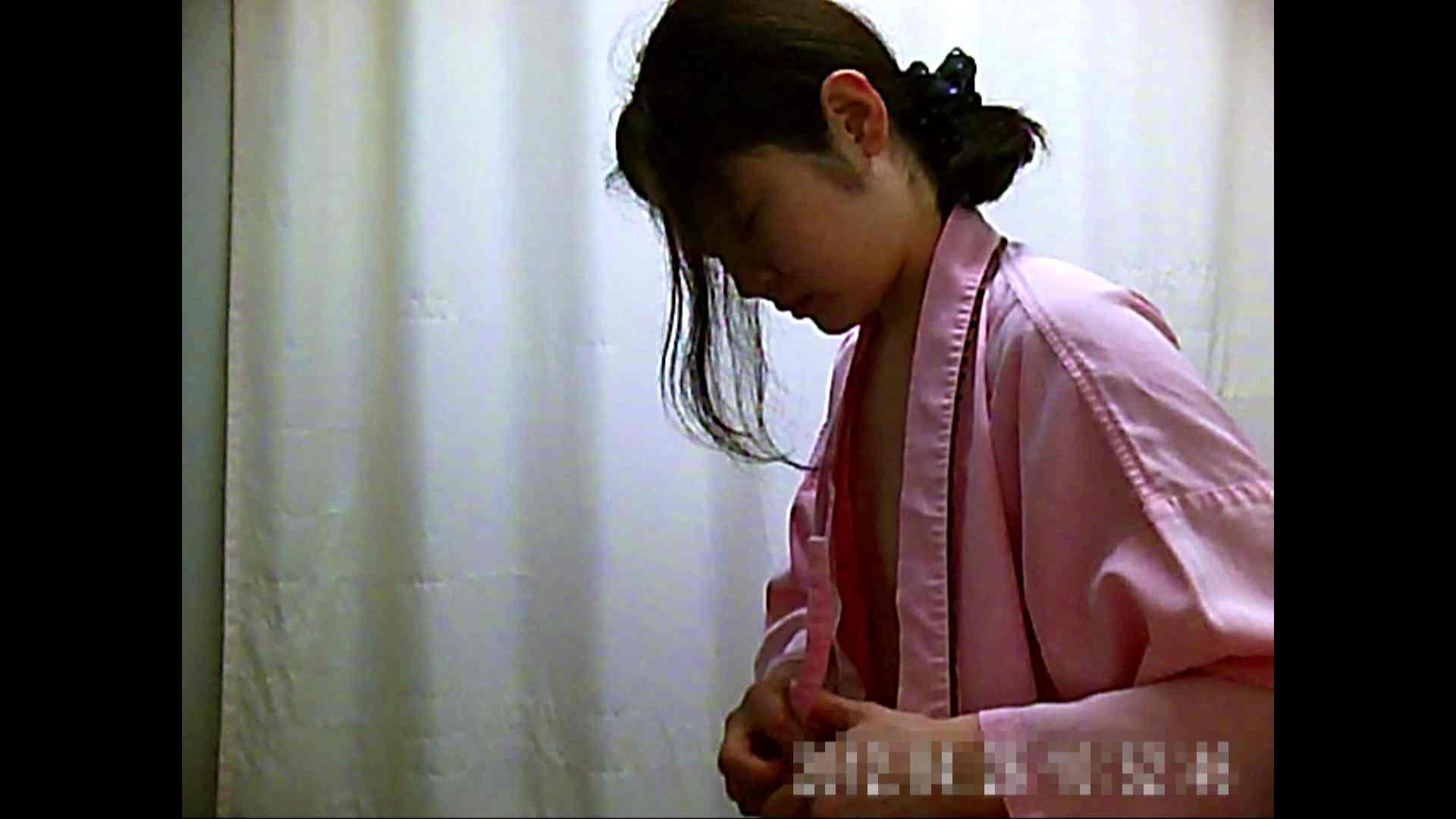 元医者による反抗 更衣室地獄絵巻 vol.006 お姉さん攻略 ぱこり動画紹介 59画像 2