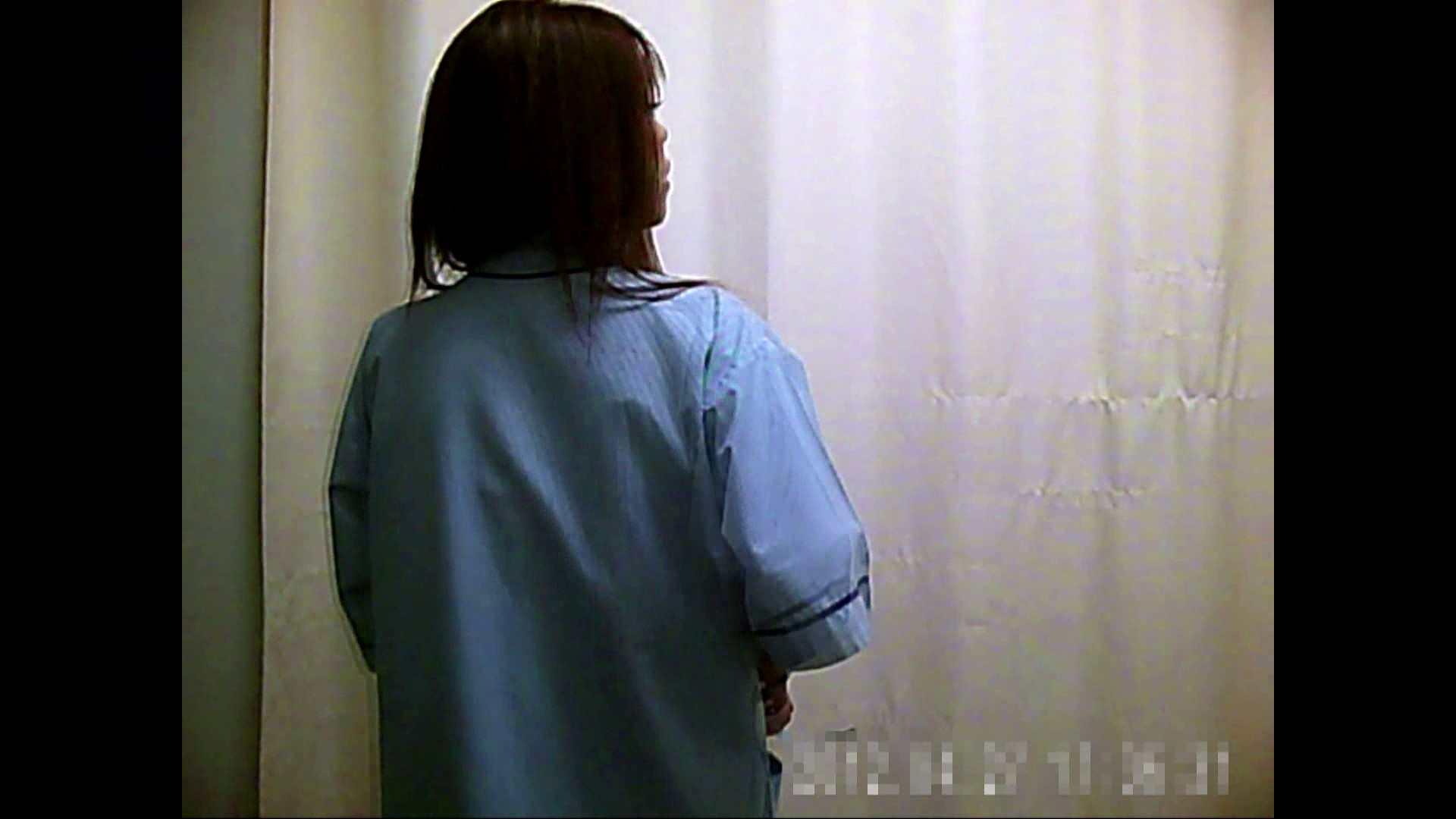 元医者による反抗 更衣室地獄絵巻 vol.006 お姉さん攻略 ぱこり動画紹介 59画像 50