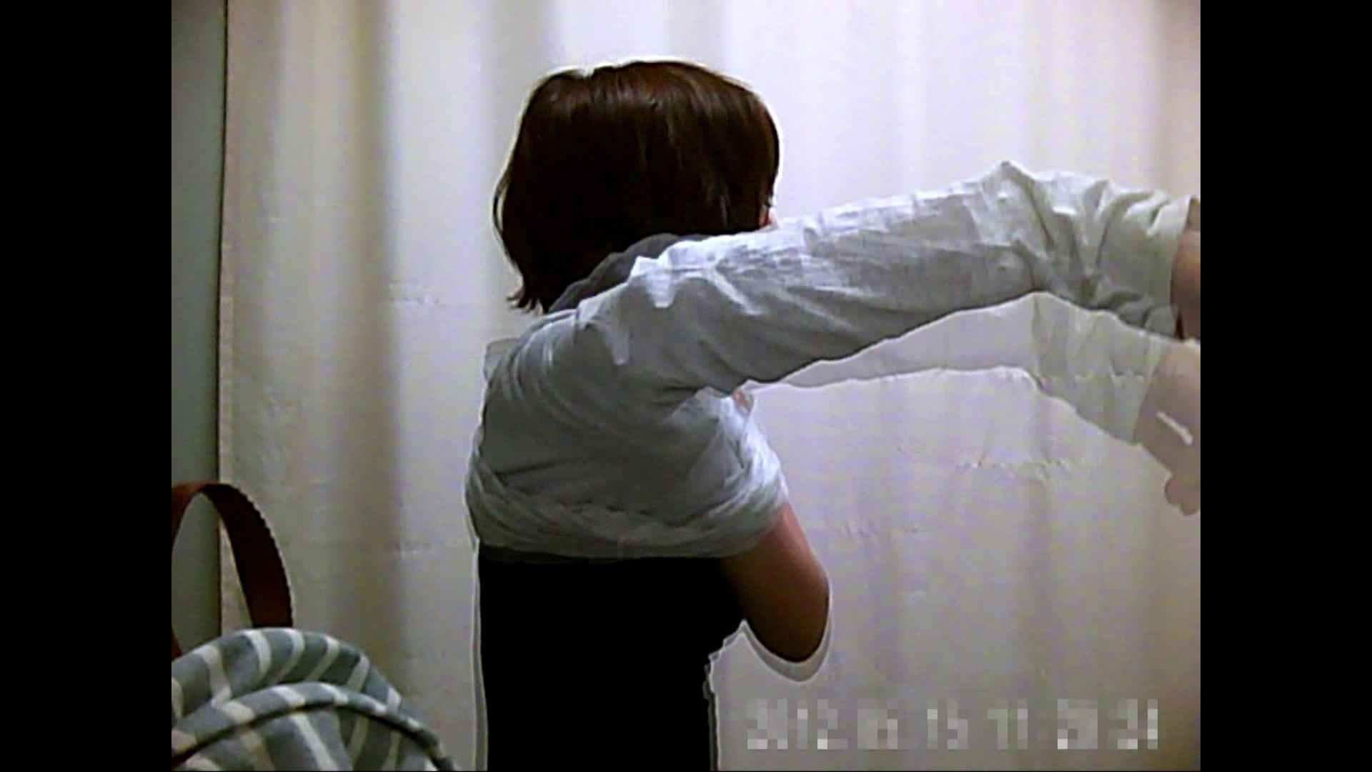 元医者による反抗 更衣室地獄絵巻 vol.006 お姉さん攻略 ぱこり動画紹介 59画像 59