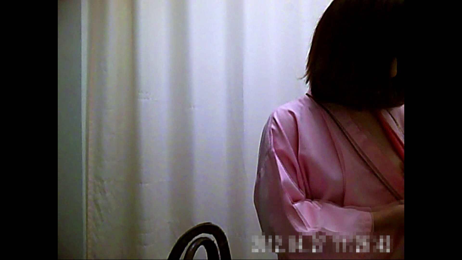 元医者による反抗 更衣室地獄絵巻 vol.004 お姉さん攻略   盛合せ  111画像 3