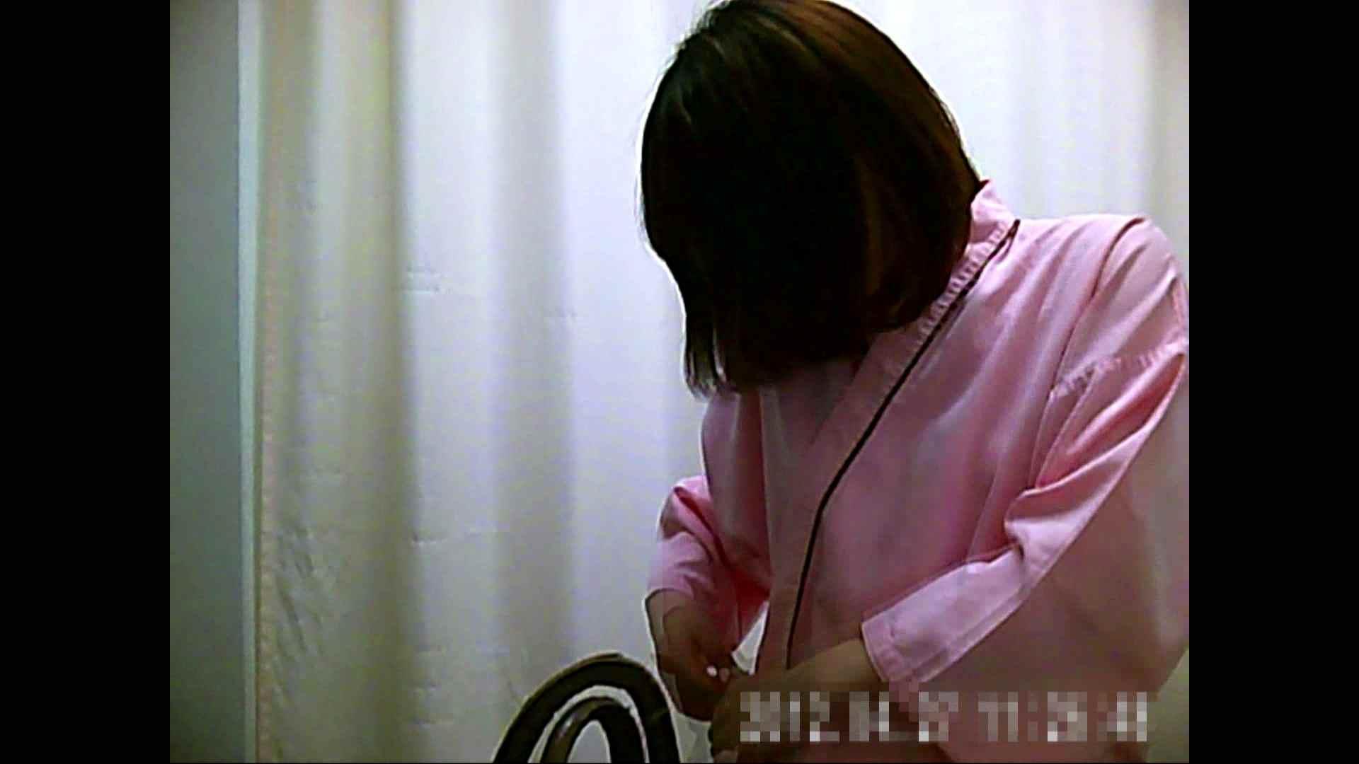 元医者による反抗 更衣室地獄絵巻 vol.004 お姉さん攻略  111画像 4