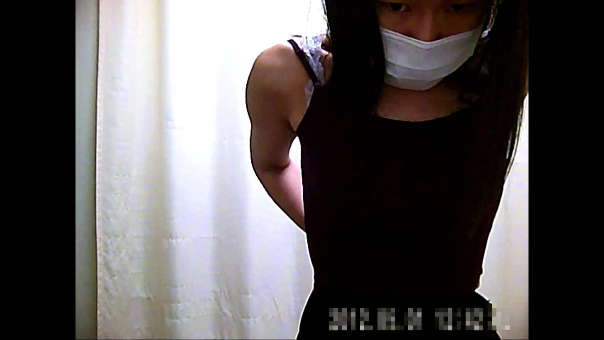元医者による反抗 更衣室地獄絵巻 vol.004 お姉さん攻略  111画像 18
