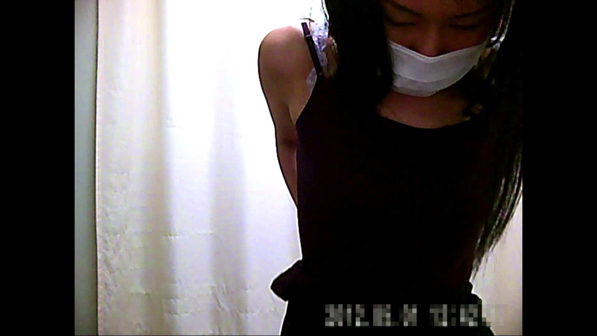 元医者による反抗 更衣室地獄絵巻 vol.004 お姉さん攻略   盛合せ  111画像 19