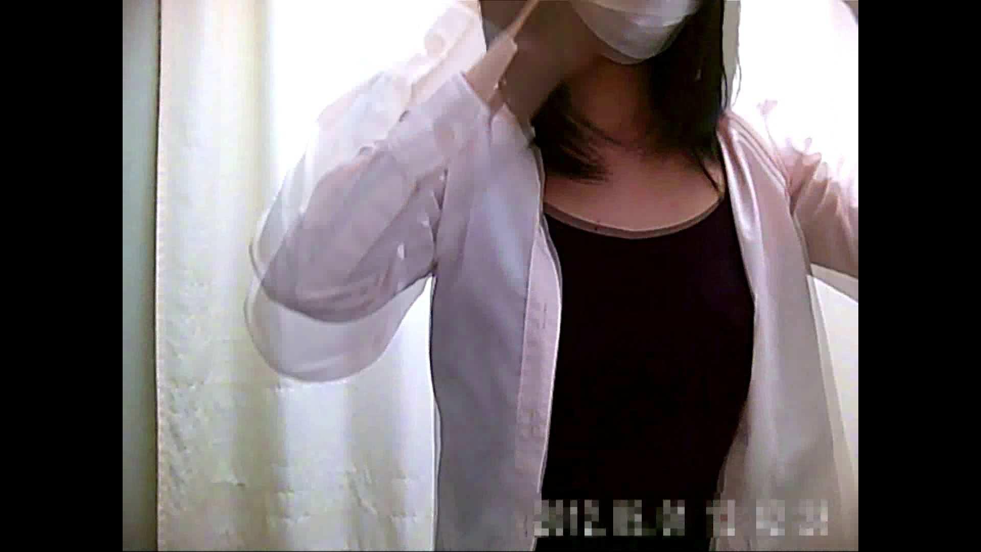 元医者による反抗 更衣室地獄絵巻 vol.004 お姉さん攻略   盛合せ  111画像 21