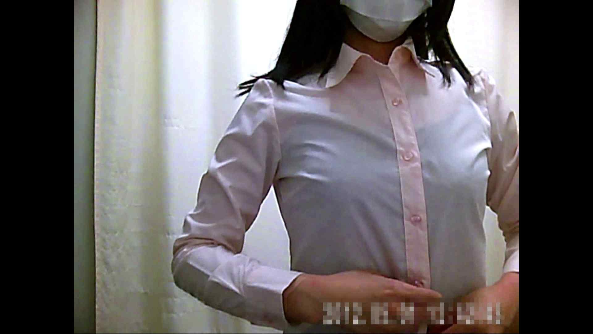 元医者による反抗 更衣室地獄絵巻 vol.004 お姉さん攻略  111画像 24