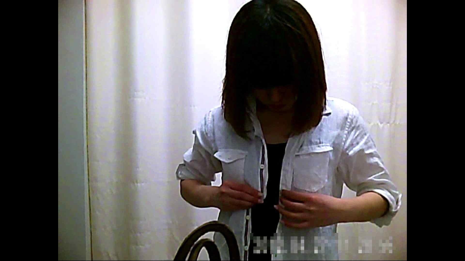 元医者による反抗 更衣室地獄絵巻 vol.004 お姉さん攻略  111画像 36