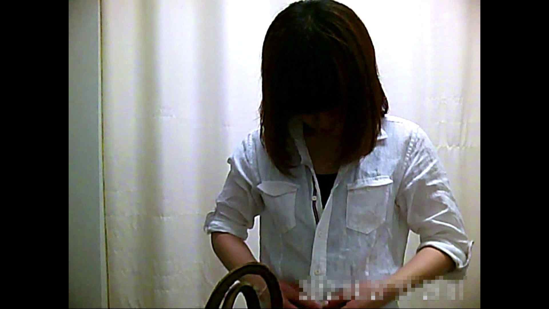 元医者による反抗 更衣室地獄絵巻 vol.004 お姉さん攻略  111画像 38