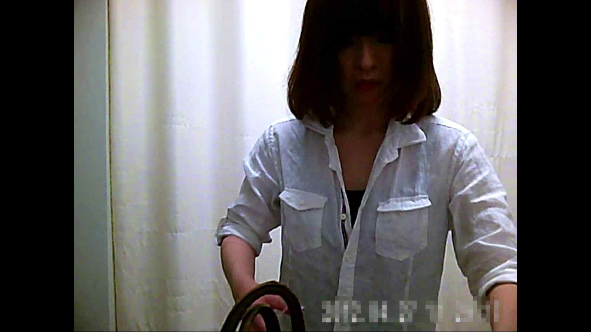 元医者による反抗 更衣室地獄絵巻 vol.004 お姉さん攻略  111画像 40