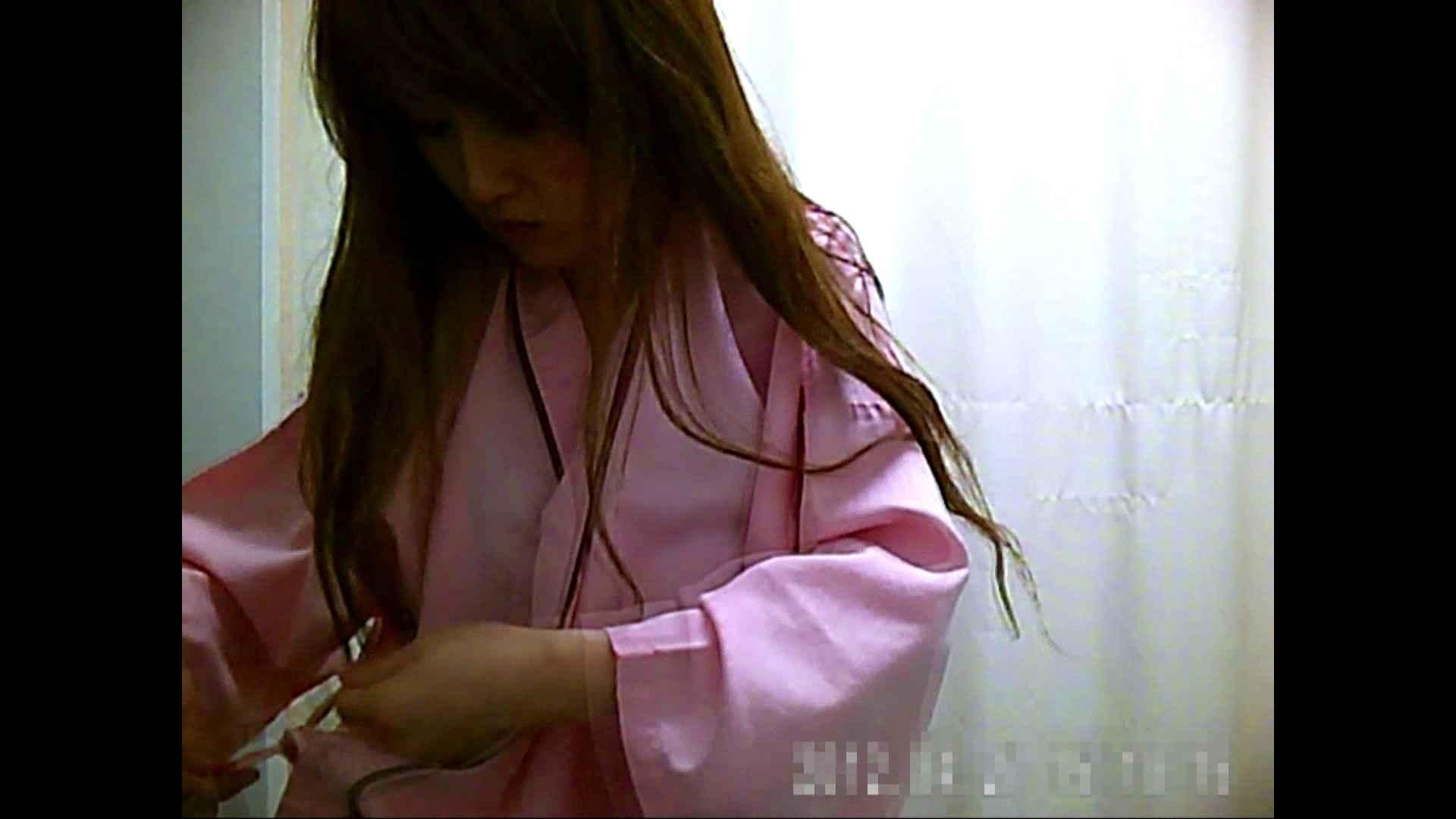元医者による反抗 更衣室地獄絵巻 vol.004 お姉さん攻略  111画像 50