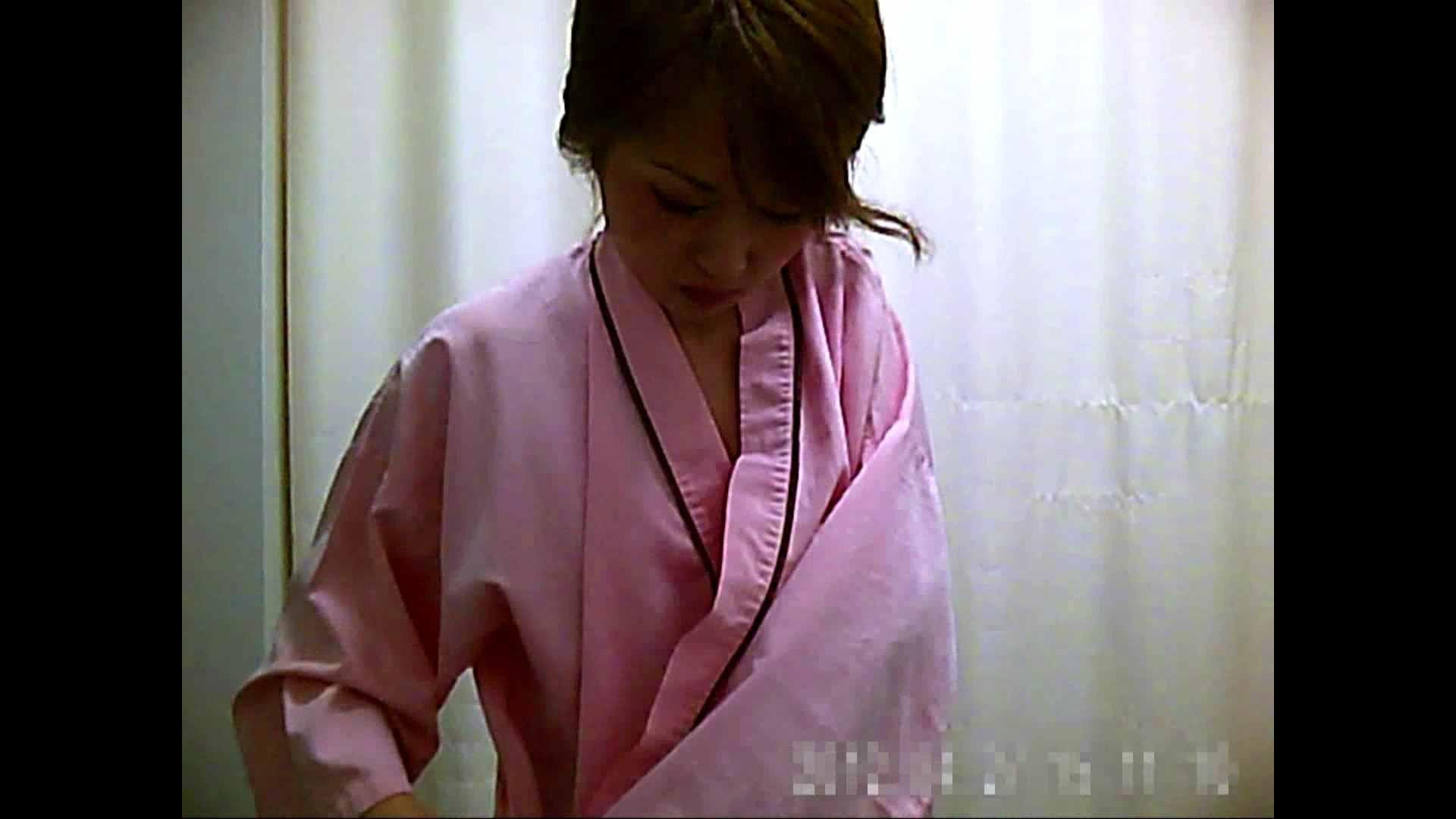 元医者による反抗 更衣室地獄絵巻 vol.004 お姉さん攻略  111画像 60