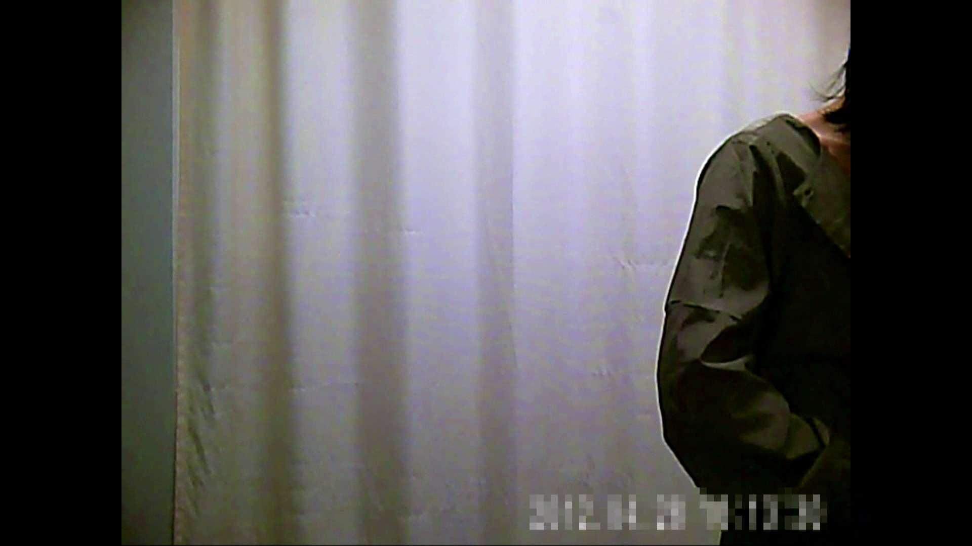元医者による反抗 更衣室地獄絵巻 vol.004 お姉さん攻略  111画像 76