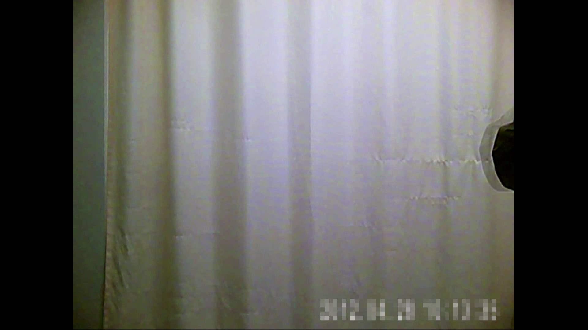 元医者による反抗 更衣室地獄絵巻 vol.004 お姉さん攻略   盛合せ  111画像 77