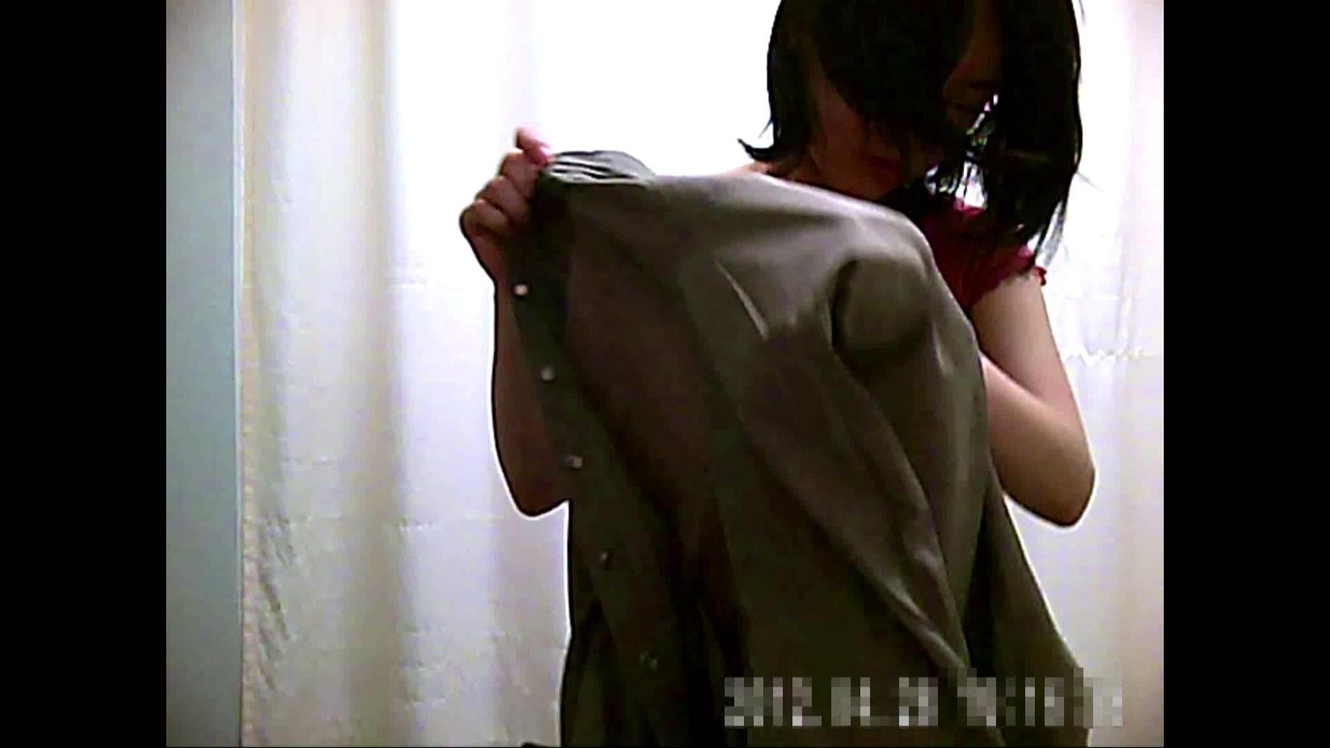 元医者による反抗 更衣室地獄絵巻 vol.004 お姉さん攻略   盛合せ  111画像 99