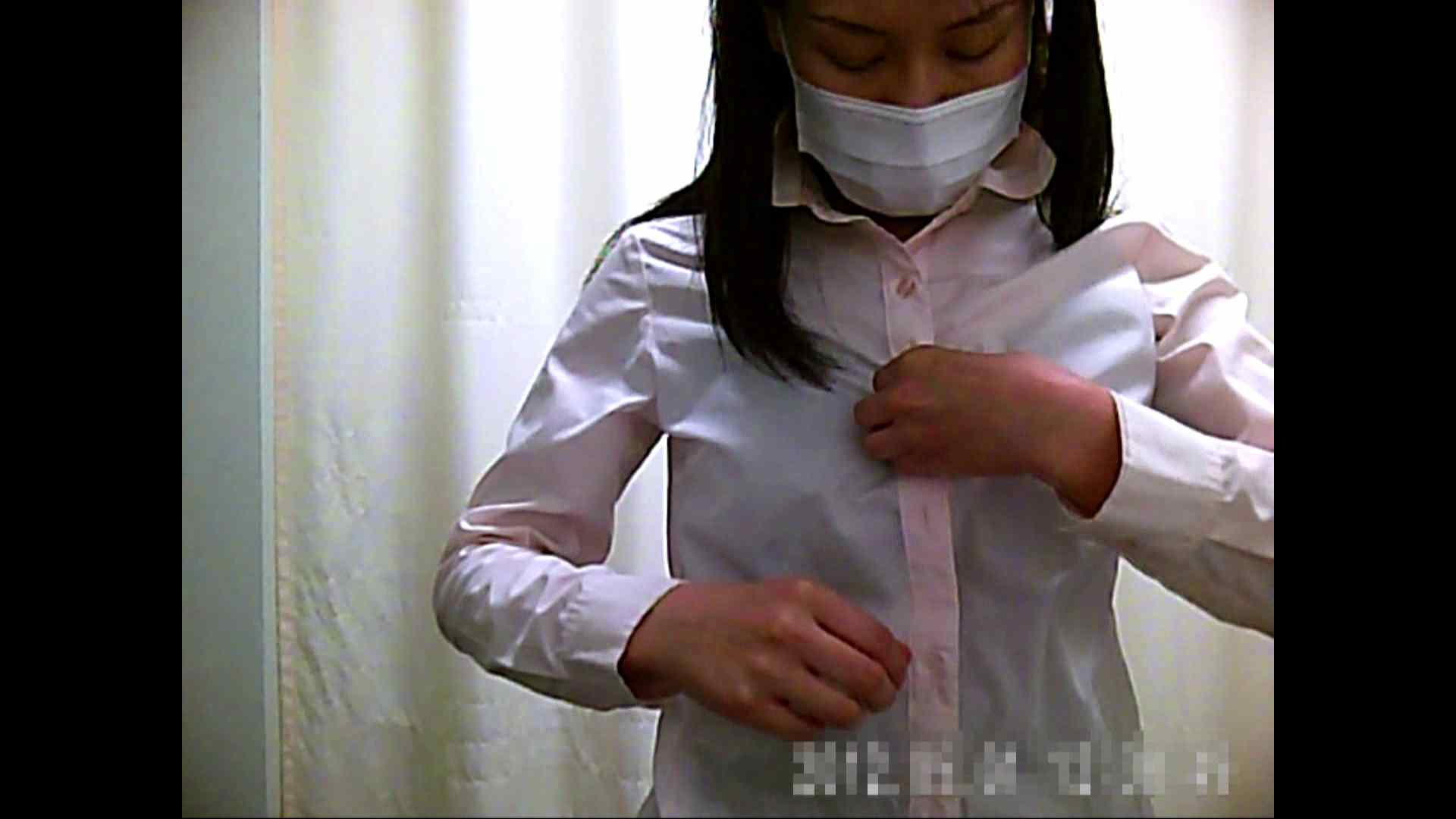 元医者による反抗 更衣室地獄絵巻 vol.004 お姉さん攻略  111画像 108
