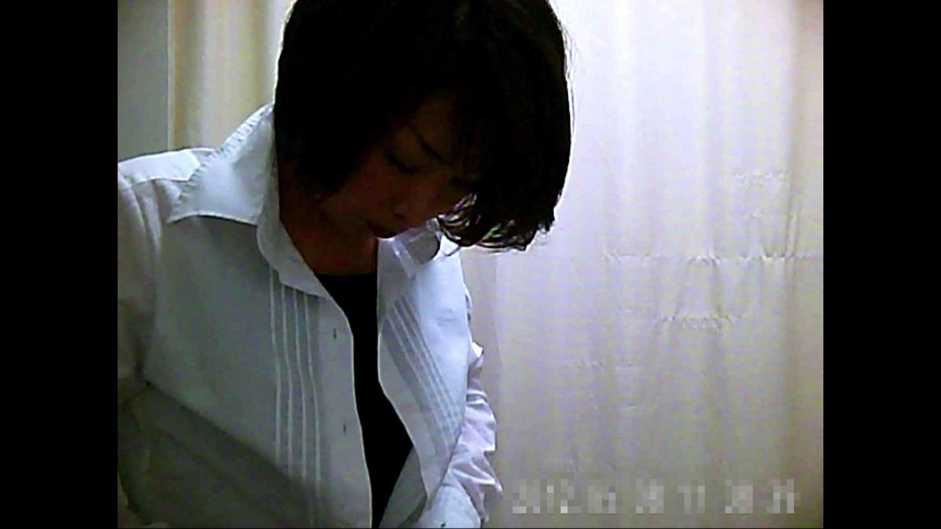 元医者による反抗 更衣室地獄絵巻 vol.002 盛合せ ワレメ無修正動画無料 87画像 2