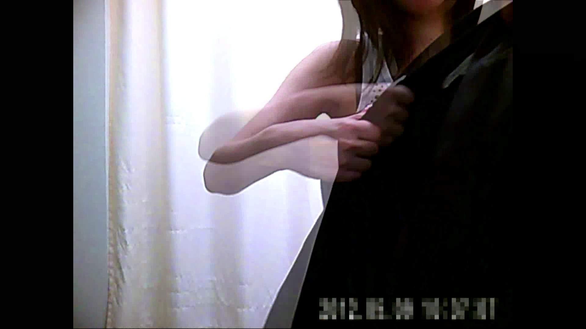 元医者による反抗 更衣室地獄絵巻 vol.002 お姉さん攻略  87画像 18