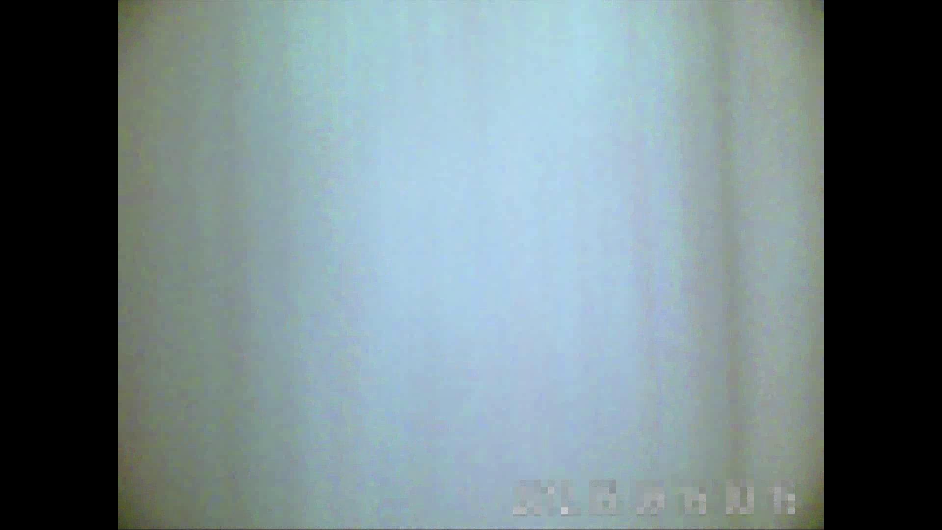 元医者による反抗 更衣室地獄絵巻 vol.002 お姉さん攻略  87画像 51